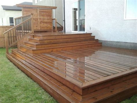 How To Build A Naruto Decks