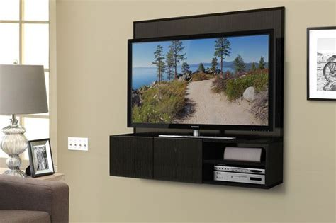 How To Build A Small Media Cabinet