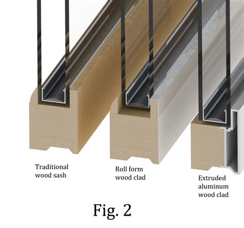 How To Build A Window Frame For Vinyl
