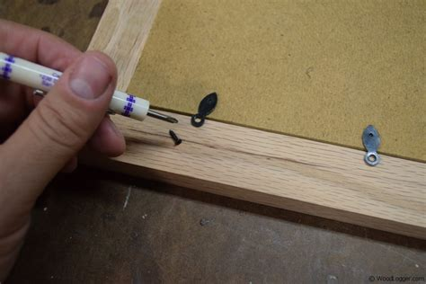 How To Build A Window Frame With A Kreg Jig
