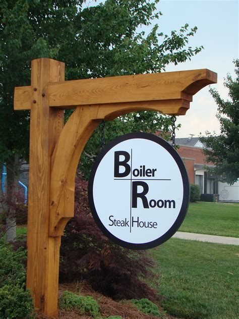 How To Build A Wood Stand For A 4x8 Real Estate Sign