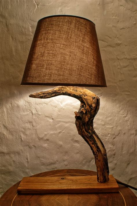How To Build A Wooden Chandelier