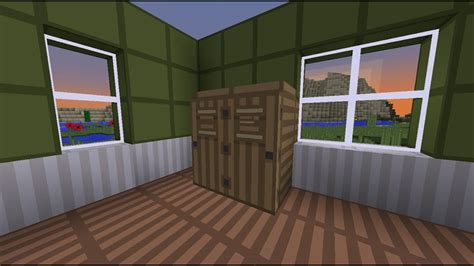How To Build An Armoire Youtube