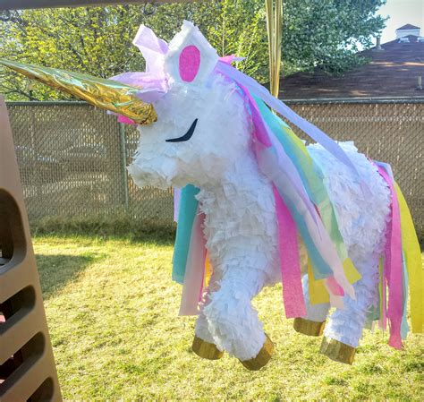 How To Build An Unicorn