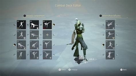 How To Build Deck Absolver Wiki