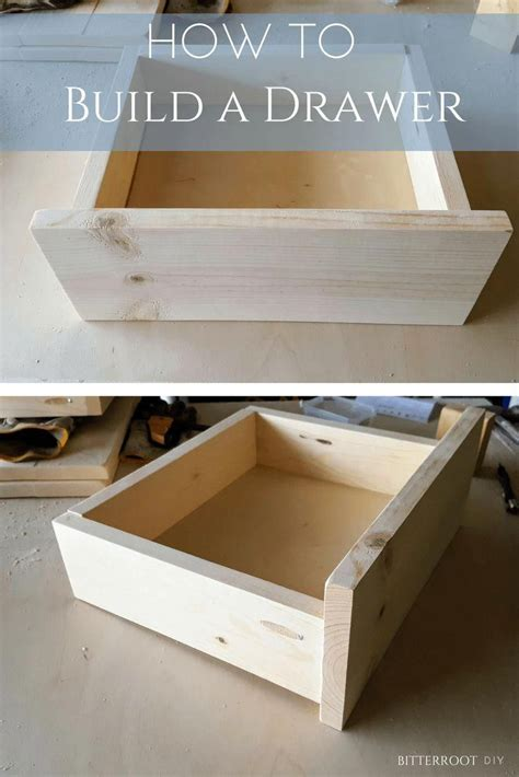 How To Build Furniture Beginners