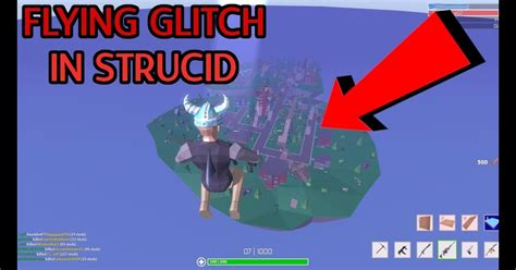 How To Build Furniture In Roblox