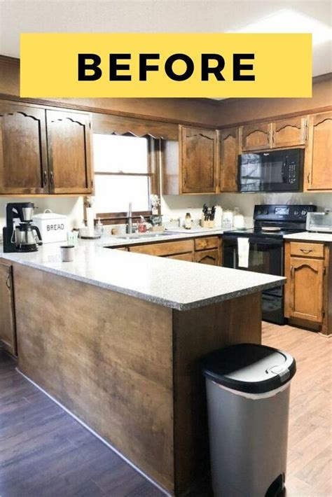 How To Build Kitchen Cabinets Cheap