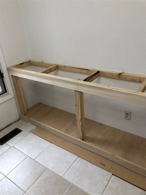 How To Build Kitchen Cabinets For Beginners