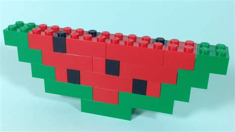 How To Build Something Out Of Lego Classic