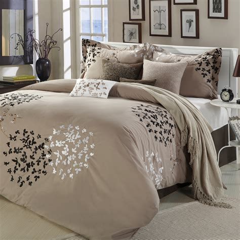 How To Build Your Own Bedroom Set