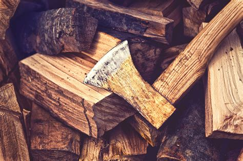 How To Buy Wood For Woodworking