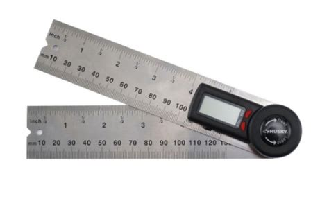 How To Calculate Miter Cuts