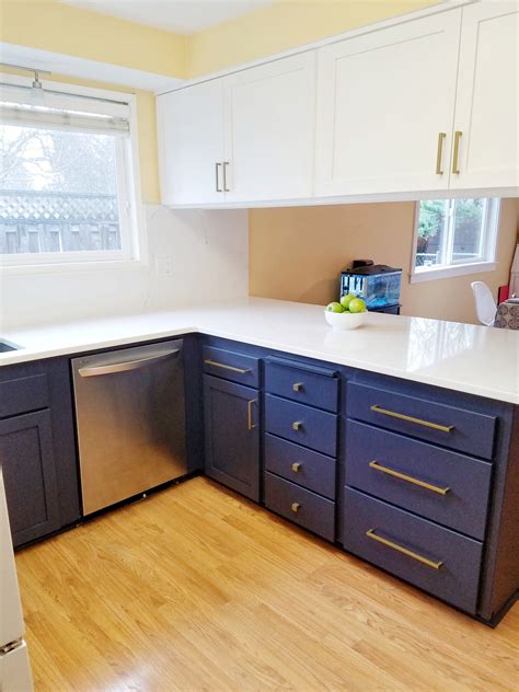 How To Change Cabinet Doors To Drawers