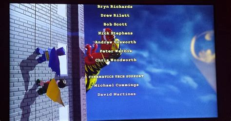 How To Cheat PUBG Xbox One