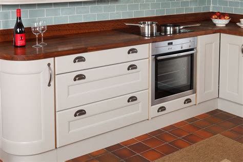 How To Clean Lacquer Cabinets