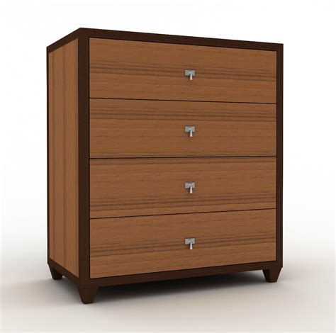 How To Clean Laminate Furniture