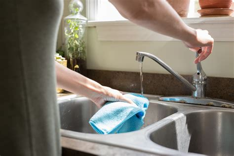 How To Clean Painted Woodwork Doors