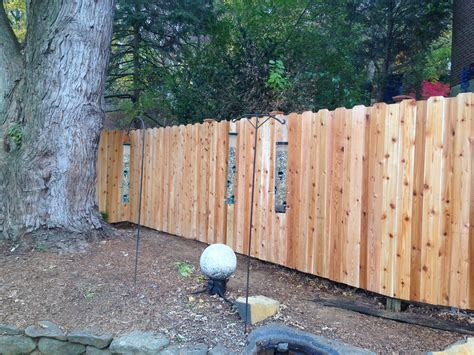 How To Clear Coat Wooden Fence