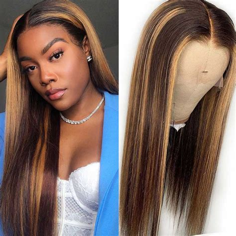 How To Color Lace On A Closure