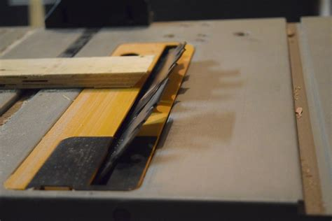 How To Connect Two 45 Degree Angle Wood