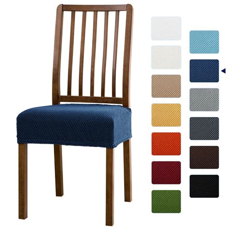 How To Cover A Dining Chair Cushion