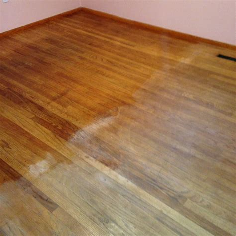 How To Cover Small Scratches On Hardwood Floors