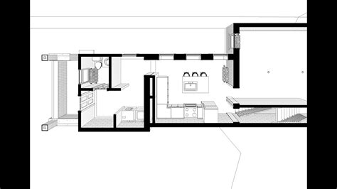 How To Create A Site Plan View In Revit