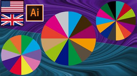 How To Cut A Circle In Illustrator