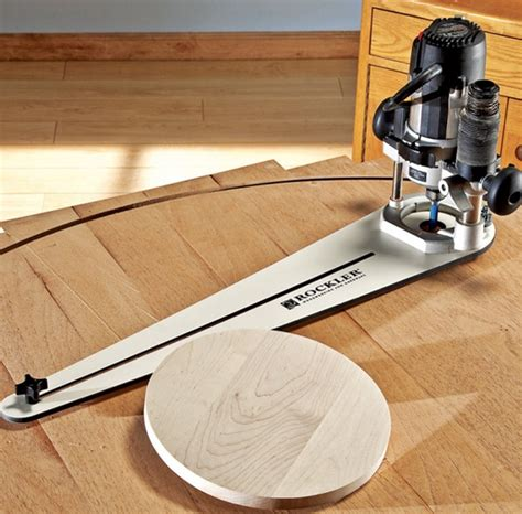 How To Cut A Circle Out Of Plywood Dimensions