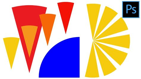 How To Cut A Circle With Photoshop