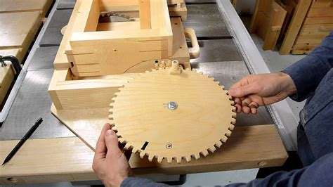 How To Cut A Rabbit Without A Dado Blade