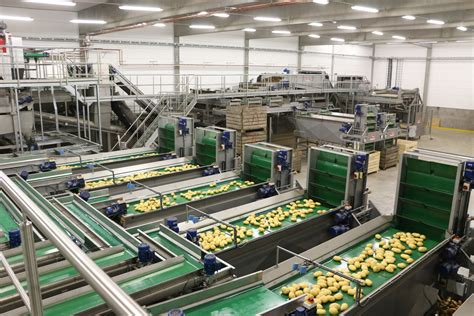 How To Cut Grade With Excavator