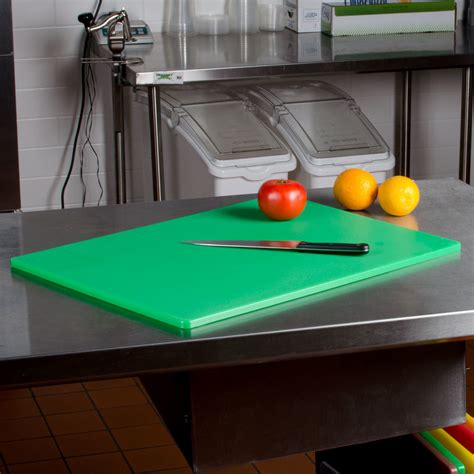 How To Cut Green Board
