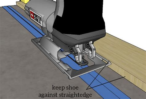 How To Cut Laminate Countertop With Jigsaw Movie