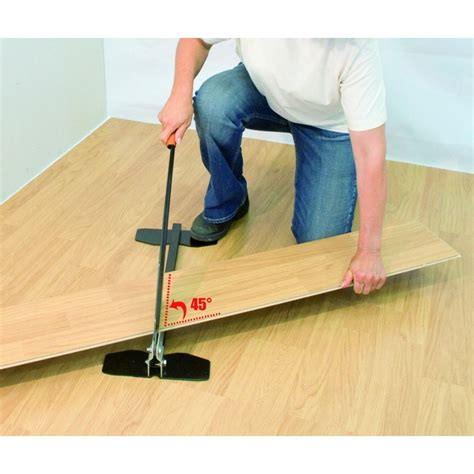 How To Cut Laminate Flooring Planks