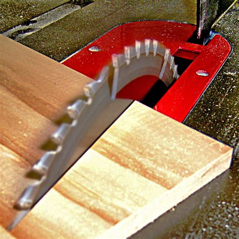 How To Cut Logs