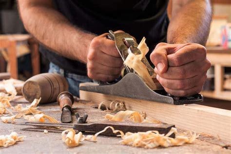 How To Cut Lumber