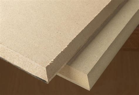 How To Cut Mdf Cleanly Synonym