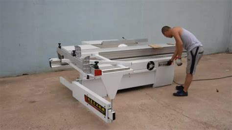 How To Cut Melamine On Table Saw