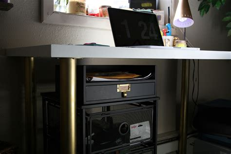 How To Cut Particle Board Ikea Furniture