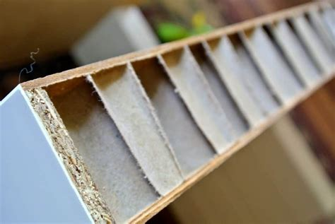 How To Cut Particle Board Ikea Locations