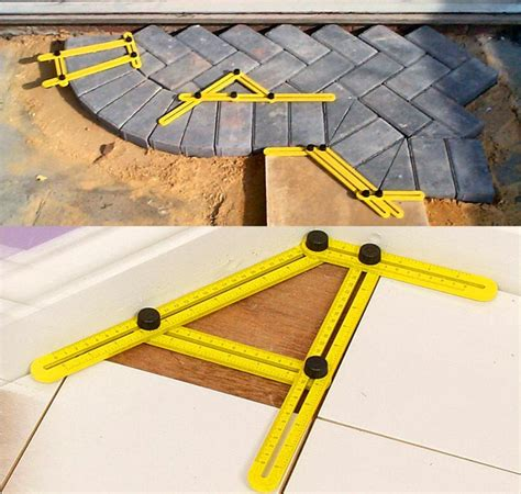 How To Cut Perfect Angles In Wood