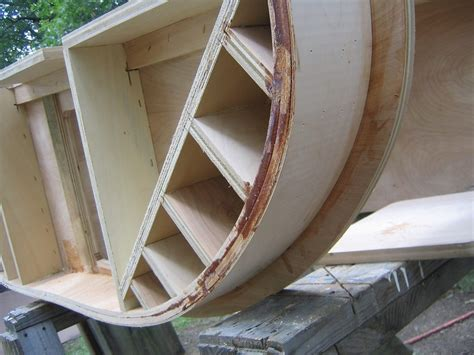 How To Cut Plywood Round