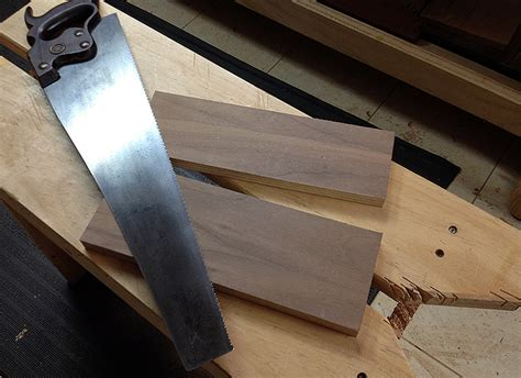 How To Cut Plywood Sheets With Handsaw
