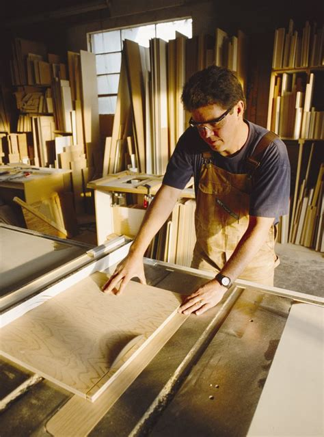 How To Cut Plywood Without Chipping