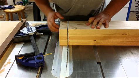 How To Cut Thick Wood Without A Saw