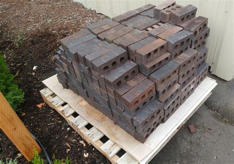 How To Cut Veneer Brick