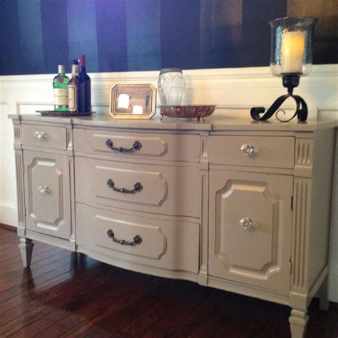 How To Design Cabinets At Different Angles