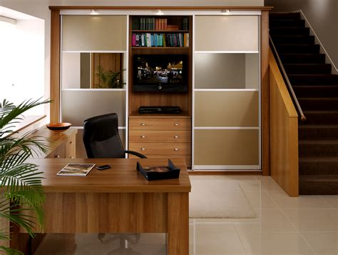 How To Design Cupboard Interior